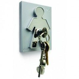 Věšáček na klíče J-ME His J-ME 1260003