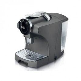 Kapslový kávovar Caffitaly S05 Carbon Caffitaly system