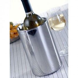Stojan na víno BRANDANI, nerezový BRANDANI 58752