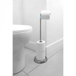 Držák na toaletní papír UMBRA PLY, modrý Umbra 023471276