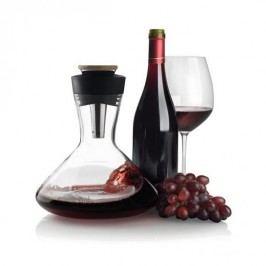 XD DESIGN Aerato, sada na červené víno XD Design P264.001