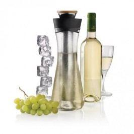 XD DESIGN Gliss, sada na bílé víno XD Design P264.021