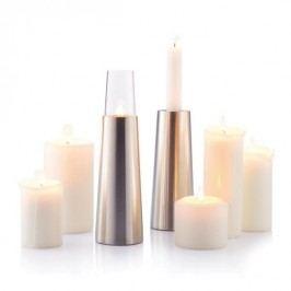 XD DESIGN Luma, sada svíček 2 v 1 XD Design P262.592