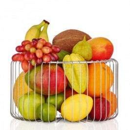 Koš na ovoce ESTRA 30cm mat - BLOMUS 63644