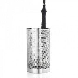 Stojan na deštníky VIDO 65116