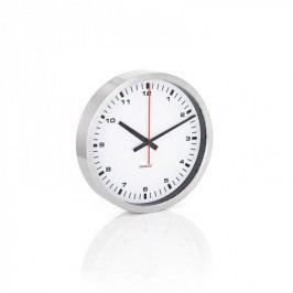 Nástěnné hodiny ERA 30 cm bílé - Blomus 63210