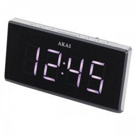 AKAI rádiobudík AC-136KS