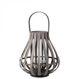 Lucerna SALLY 30cm - Broste Broste 14590785