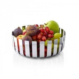 Mísa na ovoce GUSTO lesk - Blomus 63642