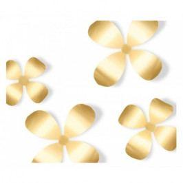 Stojánek na papírové ubrousky PULSE měděný - Umbra Umbra  330287880