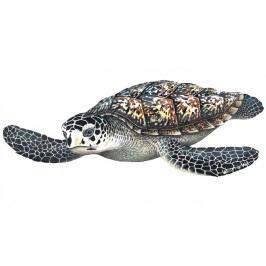 Samolepící dekorace Mořská želva