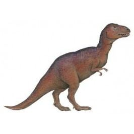 Samolepky dinosauři - Samolepící dekorace Tyrannosaurus Rex (T-Rex)