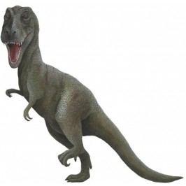 Samolepící dekorace dinosauři - Tyrannosaurus Rex (T-Rex)