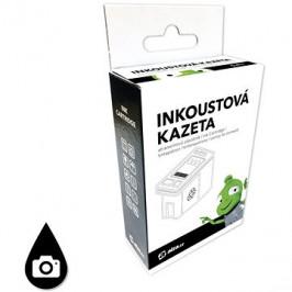 Alza T202 XL foto černý pro tiskárny Epson