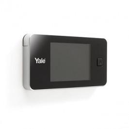 YALE  DDV 500 Essential