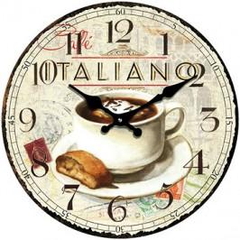 POSTERSHOP VM15S1036 Cafe Italiano