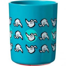 Tommee Tippee Super Cup 190 ml - modrá