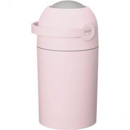 CHICCO Koš na pleny - Pink
