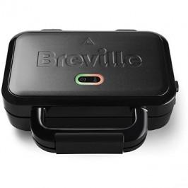 Breville Ultimate DuraCeramic VST082X