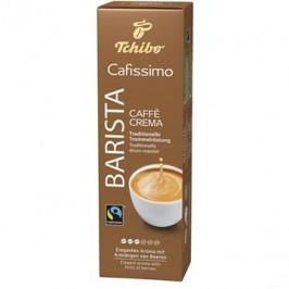 Tchibo Cafissimo Barista Edition Caffé Crema 80g