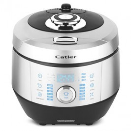 Catler MC 8010