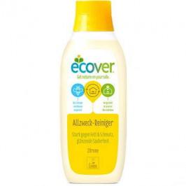 ECOVER Univerzální ekologický čistič Citrón 750 ml