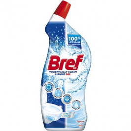 BREF Hygiene gel Fresh Mist 700 ml