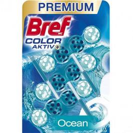 BREF Turquise Aktiv 3 × 50 g