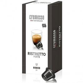 Caffé Ristretto, balení 16 kapslí