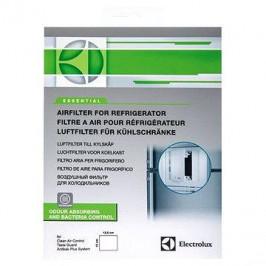ELECTROLUX Filtr chladničky uhlíkový E3RWAF01
