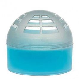ELECTROLUX Pohlcovač pachů v chladničce E6RDO101