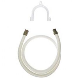 ELECTROLUX Vypouštěcí hadice E2WDA150B2