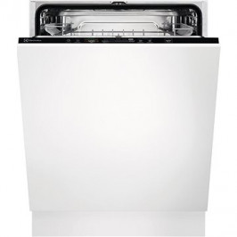 ELECTROLUX 600 FLEX QuickSelect KEQC7300L