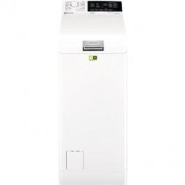 ELECTROLUX PerfectCare 700 EW7T23372C