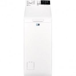 ELECTROLUX PerfectCare 600 EW6T24262IC