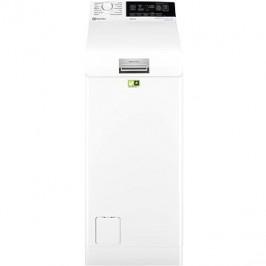 ELECTROLUX PerfectCare 700 EW7T13372C