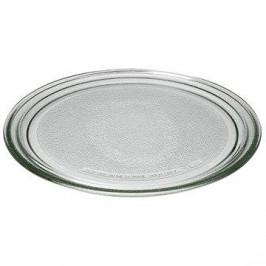 WPro Skleněný otočný talíř PVV 201
