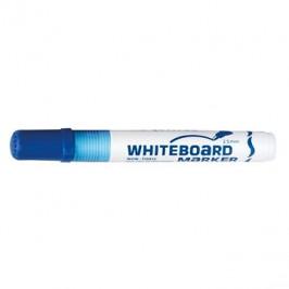 FLEXOFFICE WB2 2.5mm modrý