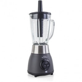 G21 Baby smoothie Graphite Black