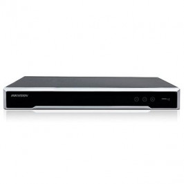 Hikvision DS-7608NI-I2