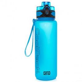 CoolPack Brisk modrá