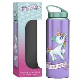 GB Eye Láhev na pití Unicorn
