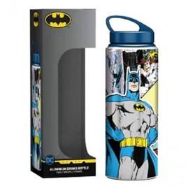 GB Eye Láhev na pití Batman