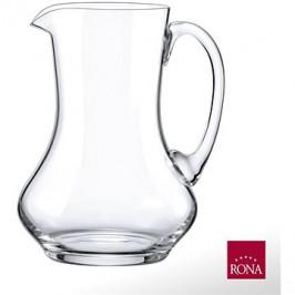 Rona Cancun 1500 ml 1 ks