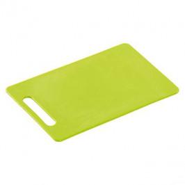 Kesper Prkénko z PVC 29 x 19 cm, zelené