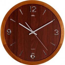 PRIM Wood Style E07P.3886.50
