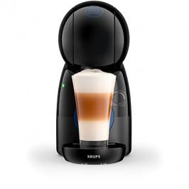 KRUPS KP1A0831 Nescafé Dolce Gusto Piccolo XS černé