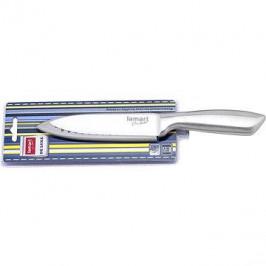 Lamart Keramický nůž 12.5cm Deluxe LT2003
