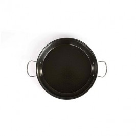 Livoo Kitchen Artist paella MEP123, průměr 36 cm
