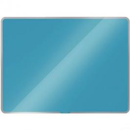Leitz Cosy 80x60cm magnetická modrá
